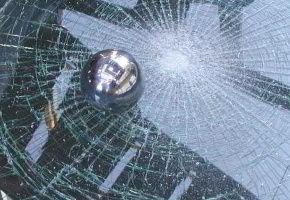 Apsauginės plėvelės stiklams