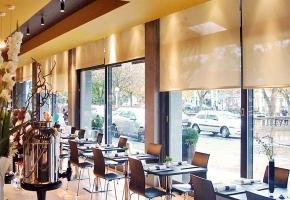 Patarimai, siekiantiems sukurti išskirtinę atmosferą savo kavinėje