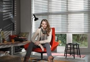 Kaip integruoti langų uždengimus į protingo namo sistemą?