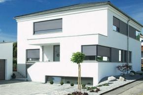 ZIIIP facade roller blinds