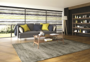 Prestigious collection of roller blinds
