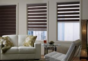 Geriausi langų uždengimo sprendimai miegui
