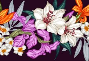Lõhnavad lilled