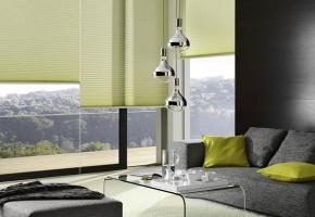 Kaip padidinti šviesos kiekį Jūsų namuose?