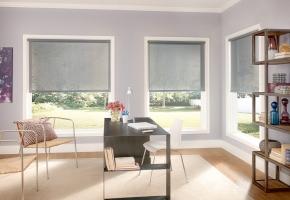 Geriausi langų uždengimai rytiniams langams