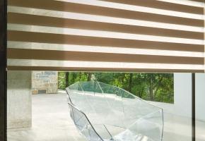 Geriausi privatumą užtikrinantys langų uždengimai