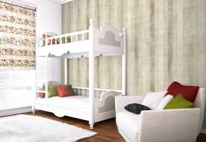 Ar kabinti roletus vaikų kambaryje- praktiškas sumanymas?