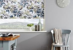 3 atvejai, kaip netinkamas lango uždengimas gali sugadinti interjerą