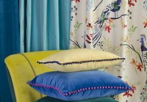 Tekstilė