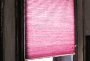"""""""Pantone"""" metų spalva jau paskelbta: kaip ja papuošti namus?"""