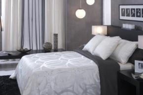 Kaip pasirinkti tobulą lovatiesę?