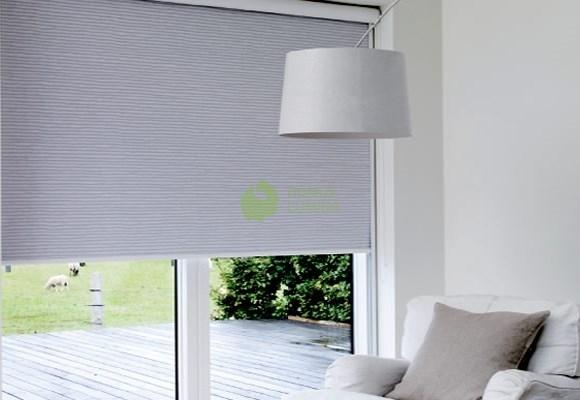 Roller Blinds For Plastic Windows Domus Lumina
